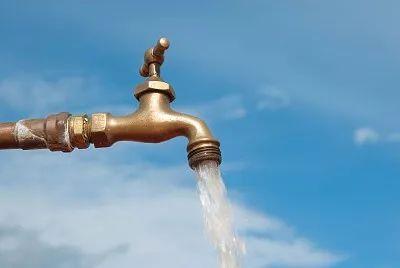 水管清洗什么时候比较好?这6个情况你看懂.jpg