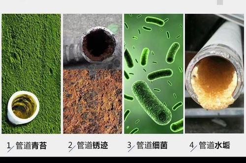 为什么说清洗水管行业是未来的一种健康生活趋势.jpg