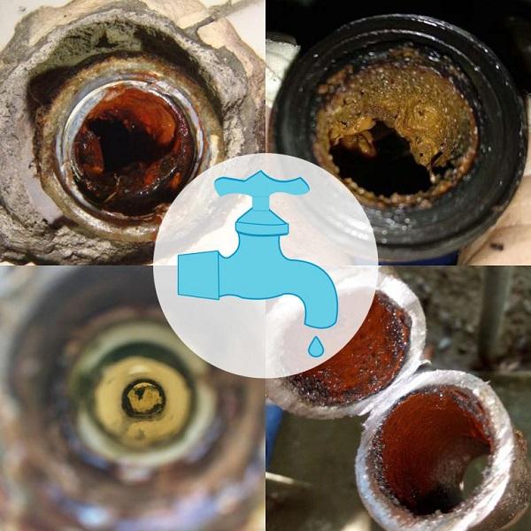 保护健康用水这一路来,或许你只差一个水管清洗的动作.jpg