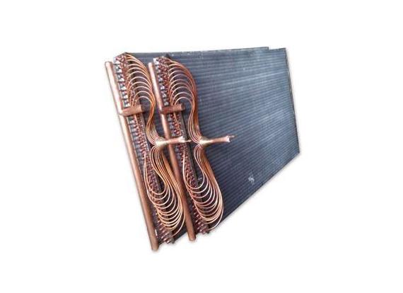 中央空调蒸发器清洗方法,空调蒸发器清洗.png