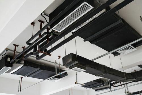 中央空调蒸发器清洗方法,空调蒸发器清洗.jpg