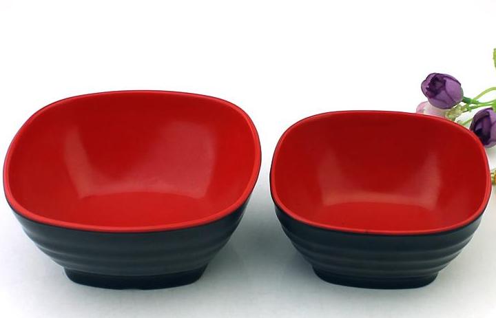 塑料碗含有甲醛吗?吃饭甲醛中毒或许是碗有问题.png