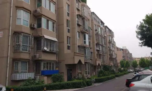 水管清洗案例分享:北京市通州区虞女士的家,七八年没有清洗的效果令人震惊!.png
